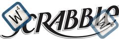 Scrabble en Wordfeud